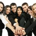 Vantagens-e-desvantagens-do-Coaching-de-Equipe-casule