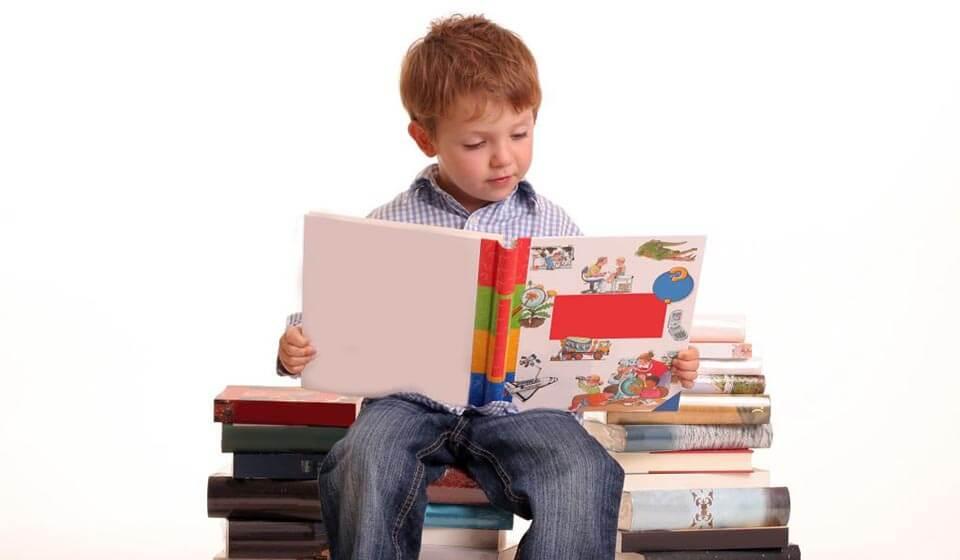 A importância da consciência fonológica para a aprendizagem da leitura e da escrita - casule