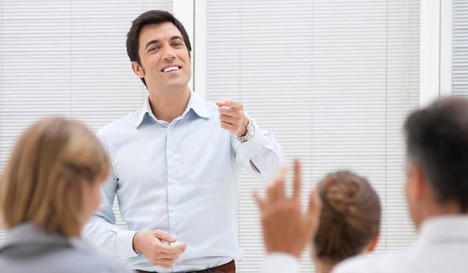 5 dicas para você escolher seu coach - tiago curcio