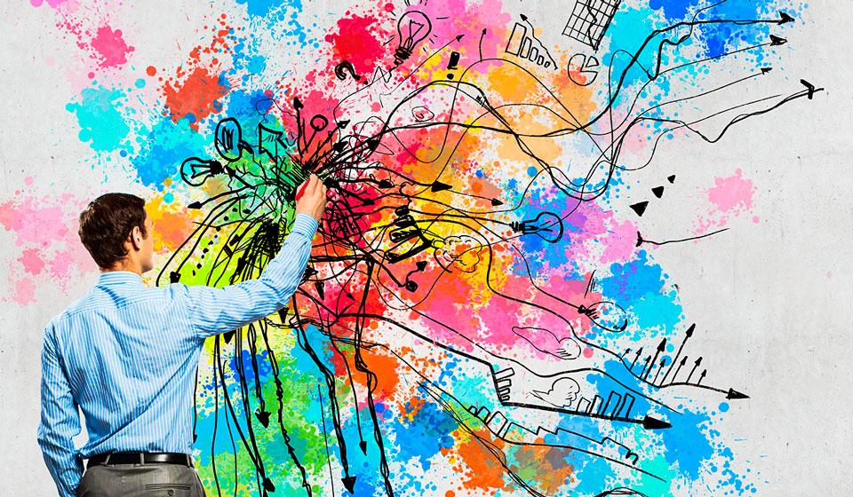 Como-Estimular-Sua-Criatividade--tiago-curcio