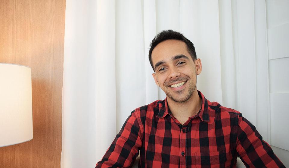Felipe mendes-Timidez vs introversão-psicologia Casule