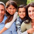Fortaleça-Seus-Laços-Familiares-tiago-curcio-casule