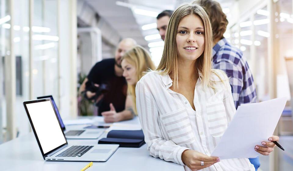 Ideias Para Melhorar a Empresa
