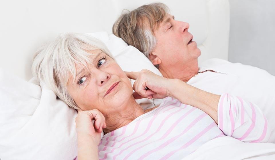 O que é apneia obstrutiva do sono_ - casule