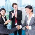 Os-pilares-para-relações-interpessoais-no-trabalho-tiago-curcio