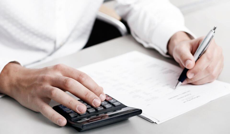 Pretensão-Salarial-–-O-Que-Colocar-e-Como-Negociar--tiago-curcio