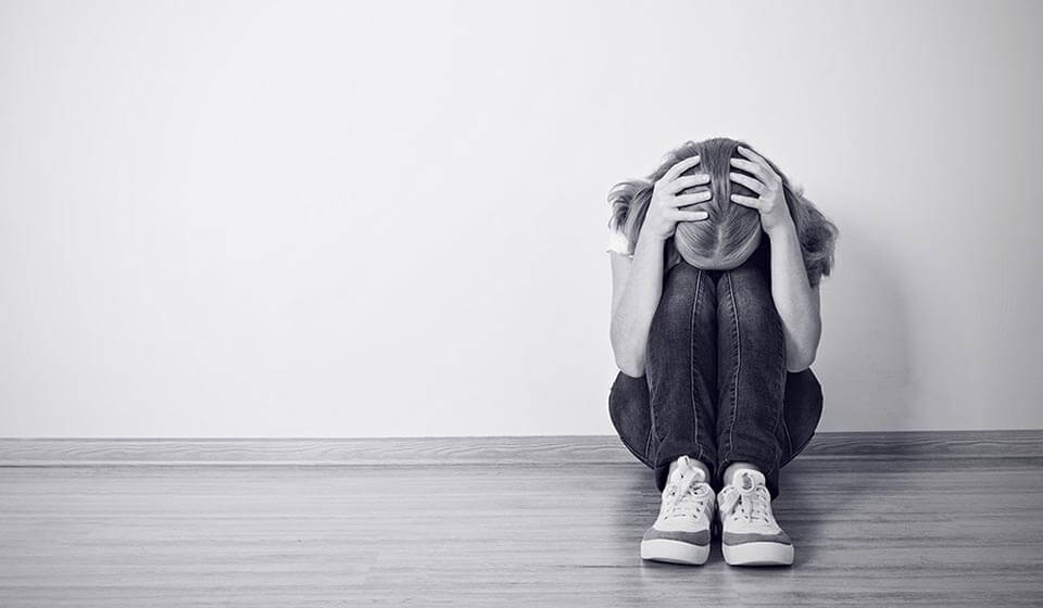 Suicídio na Infância e Adolescência - casule