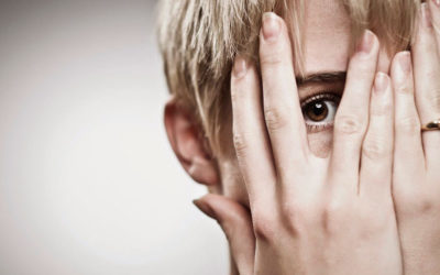Você se acha tímido ou introvertido? Você sabe a diferença?