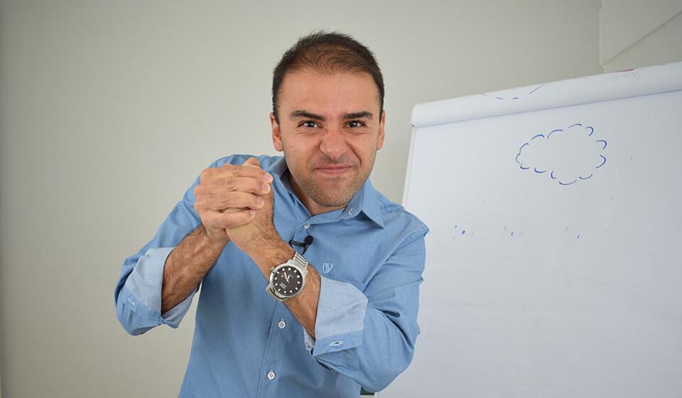 4 maneiras de aumentar a resiliência - tiago curcio - coaching - casule