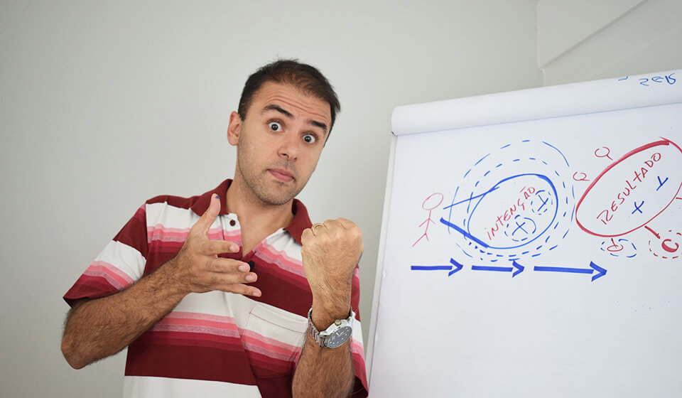 o-poder-da-intenção-tiago-curcio-coaching-casule