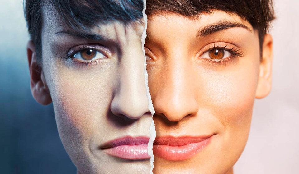 Como-Lidar-com-uma-Pessoa-Bipolar-no-Trabalho-tiago-curcio