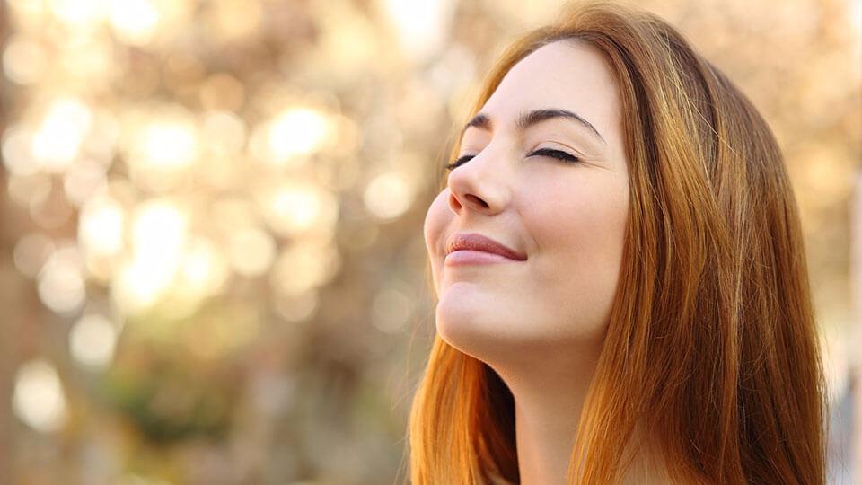 Consequências da respiração oral - fonoaudiologia - casule