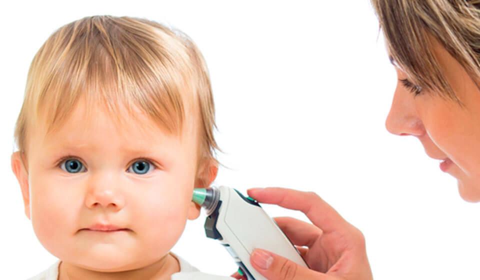 O-desenvolvimento-auditivo-da-criança---casule