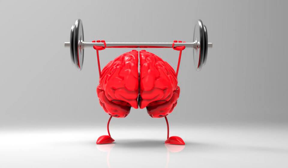 Pensamento-Rápido-–-Treine-Seu-Cérebro-Diariamente-tiago-curcio