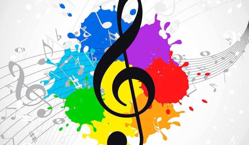 20 Músicas De Superação Que Vão Te Inspirar Casule