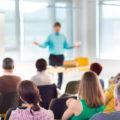 Como-Ser-um-Palestrante-Motivacional--coaching-casule