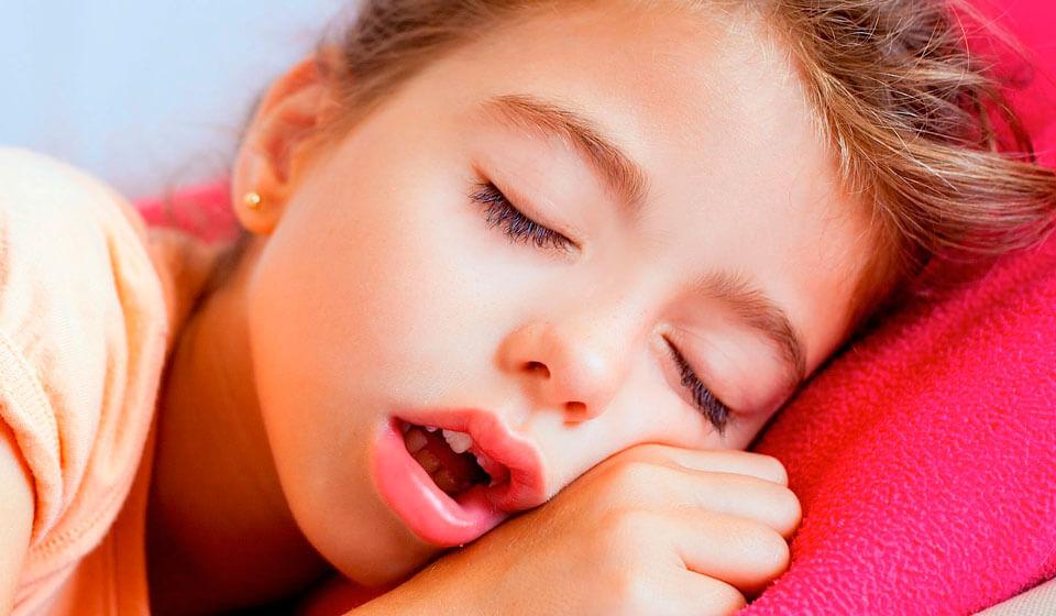 Consequências-da-respiração-oral-casule-flavia-henriques