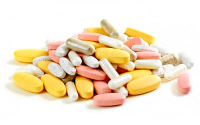Conversando sobre as medicações psiquiátricas