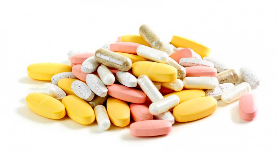 Conversando-sobre-as-medicações-psiquiátricas-psicologia-casule