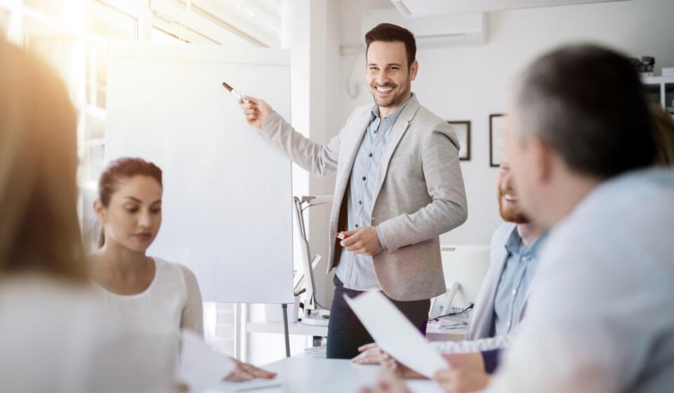 Dicas-Poderosas-Para-Se-Fazer-uma-Apresentação-em-Inglês-coaching-casule