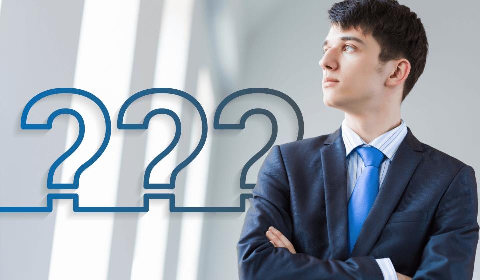 Opinião dos Outros – Até Onde Devo Me Importar?
