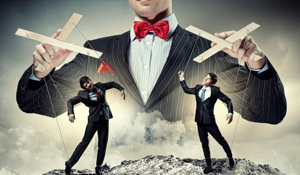 Pessoas-Controladoras-–-O-Que-São-e-o-Que-Fazem--coaching-casule