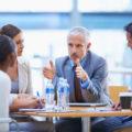 Qual-a-diferença-entre-treinamento-e-desenvolvimento-de-pessoas-coaching-casule