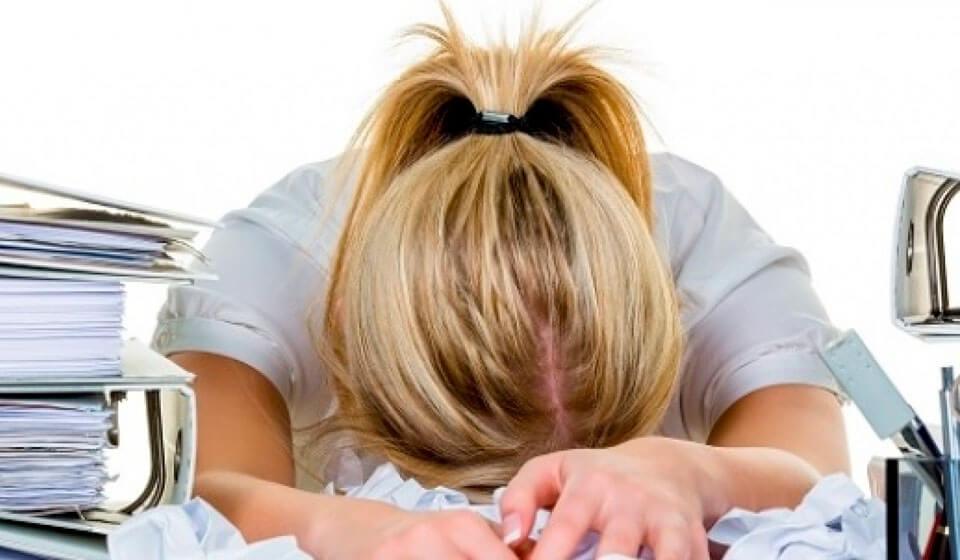 Síndrome-de-Born-out-em-estudantes-casule
