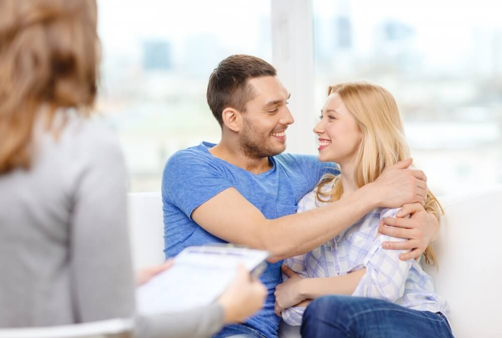 terapia casal clinica casule