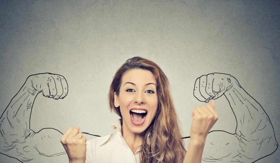 20 Dicas de Como Ter uma Mente Forte - coaching - casule