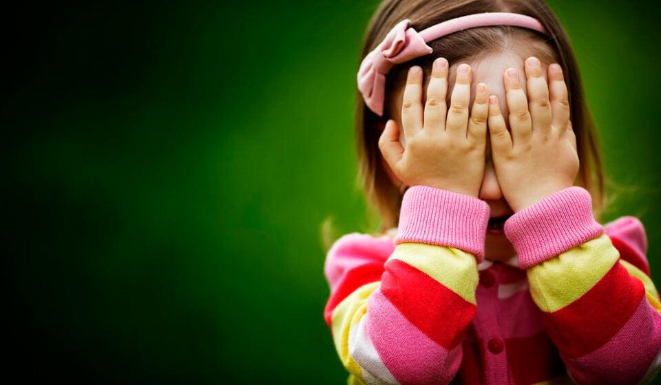 Como-ajudar-a-criança-a-lidar-com-o-luto-casule
