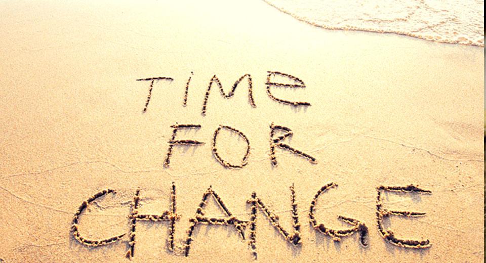 Mudança-Interior-–-Por-Onde-Começar-e-Até-Onde-Ir-coaching-tiago-curcio-casule