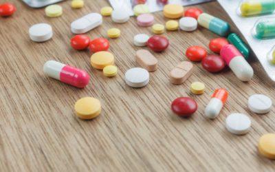 Conversando sobre as medicações psiquiátricas – parte 2