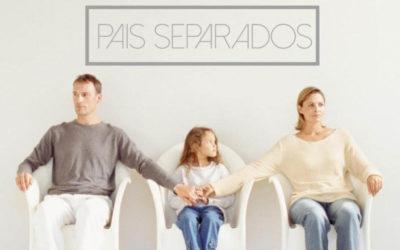 Filhos e separação: como contar sobre o novo relacionamento?