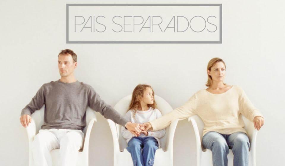 pais separados - coaching - casule