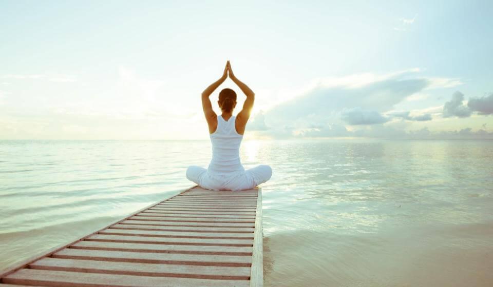 Encontrando a Nossa Paz Interior - coaching - casule