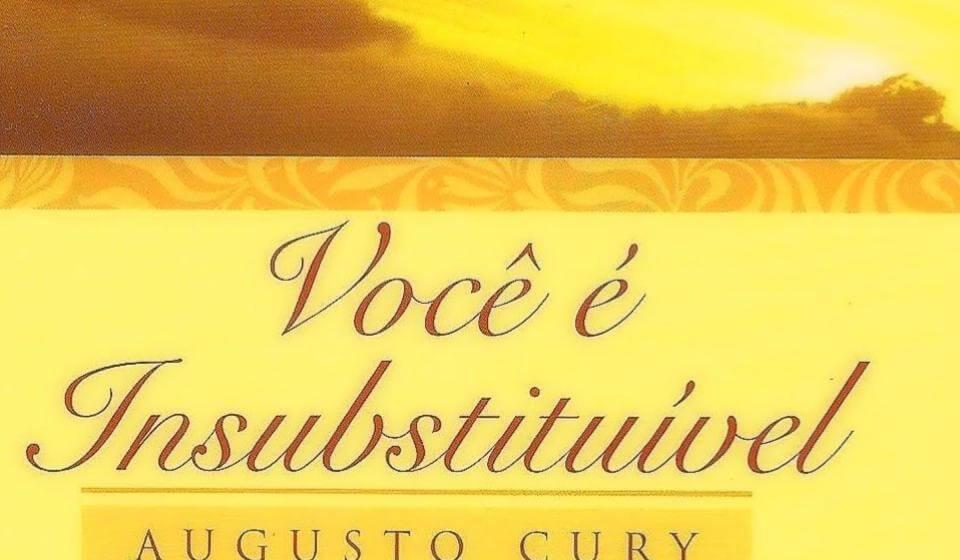 Insubstituível-blog-Tiago-Curcio