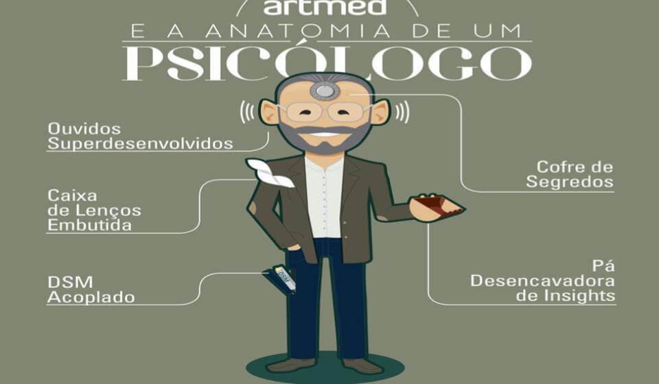 área da psicologia - Suelen psicologa da Casule