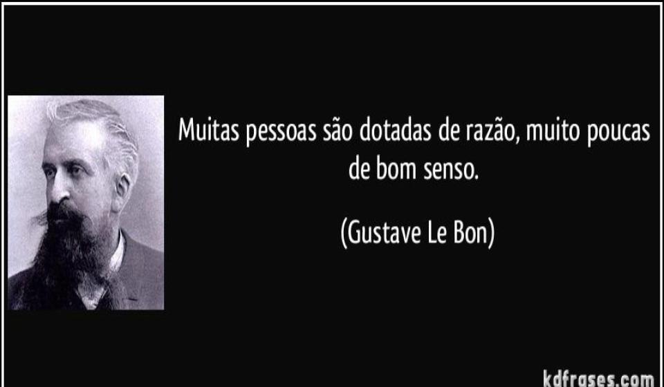 bom-senso-blog-Tiago-Curcio-1