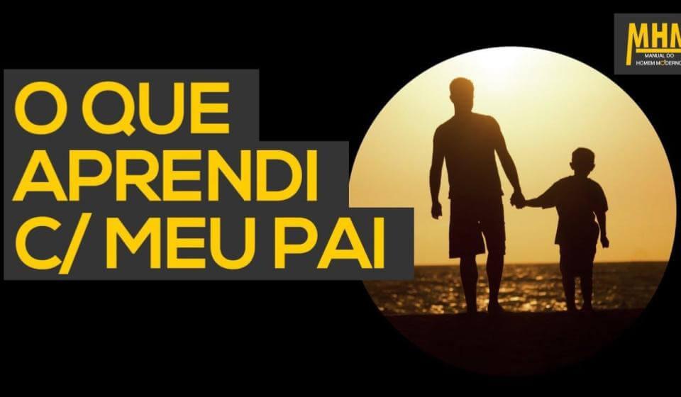 lição-de-vida-Blog-Tiago-Curcio