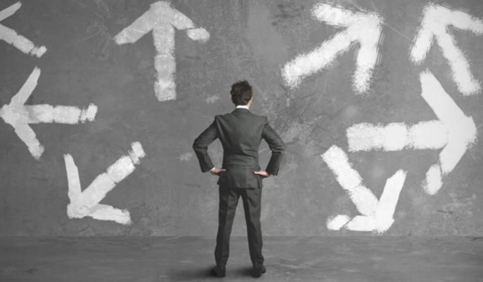 Mudar de carreira - psicóloga Joana - Casule