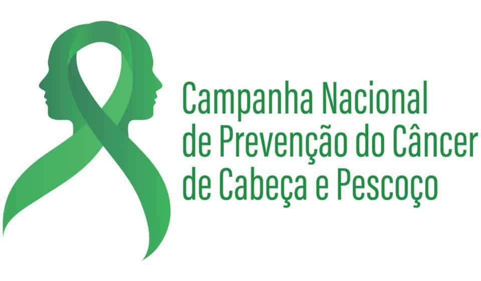 Prevenção-contra-o-câncer---fonoaudióloga---Flávia---Casule