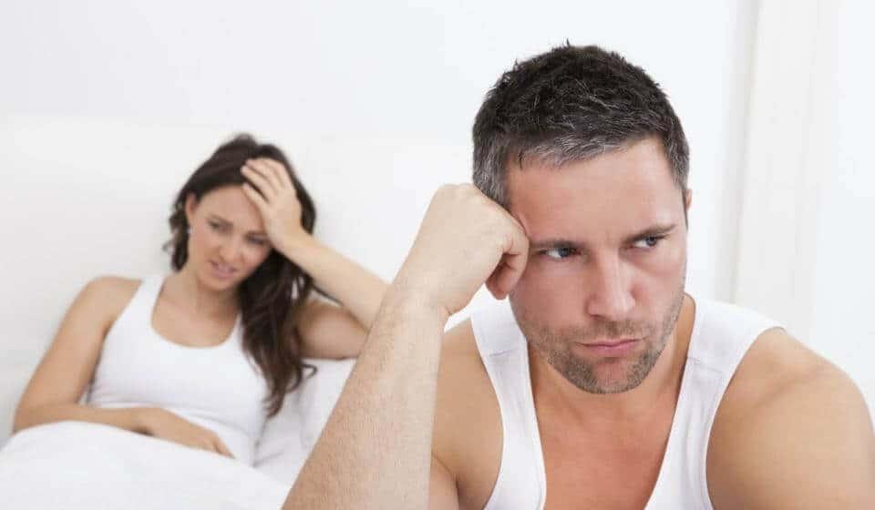 Terapia Cognitiva sexual - Psicóloga - Pedrita - Casule