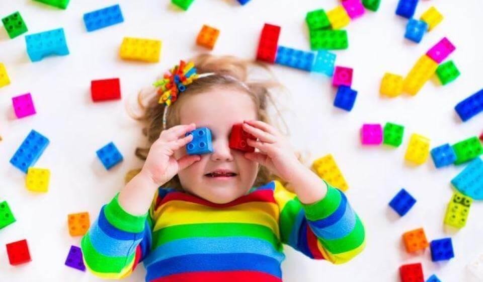 terapia para crianças - psicóloga Milena - casule