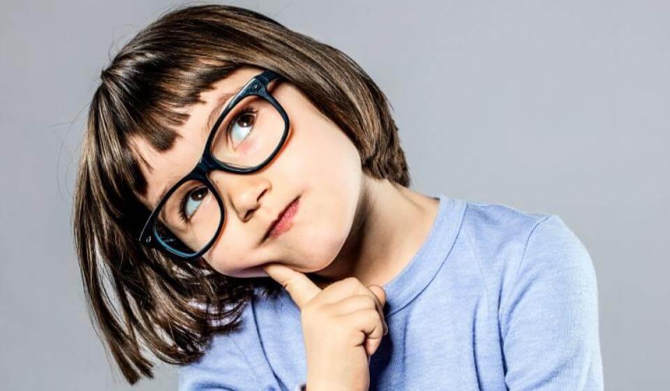 Sindrome do pensamento acelerado na infância - psicóloga - Milena - casule