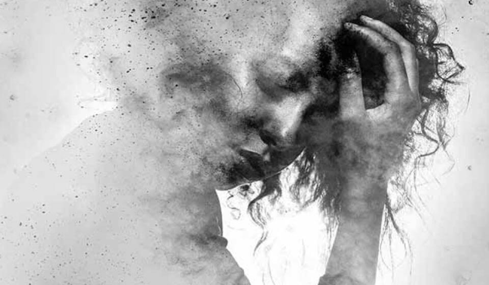 Transtorno de Estresse Pós-Traumático- psicóloga Joana - casule