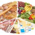 dieta-pobre-em-carboidrato---Saulo---nutricionista-da-Casule