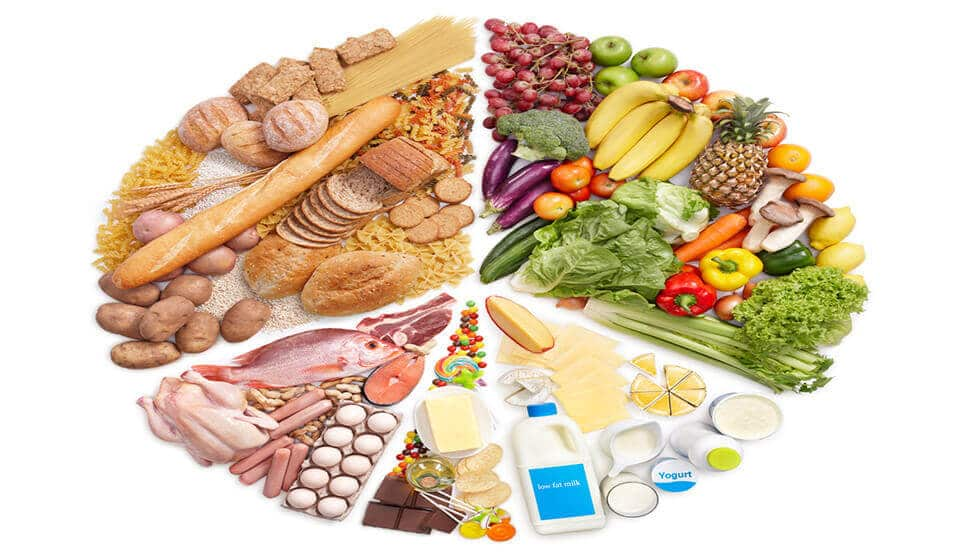 Dietas pobres em carboidrato matam mais?