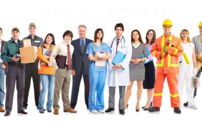 Você está preparado para o mercado de trabalho?