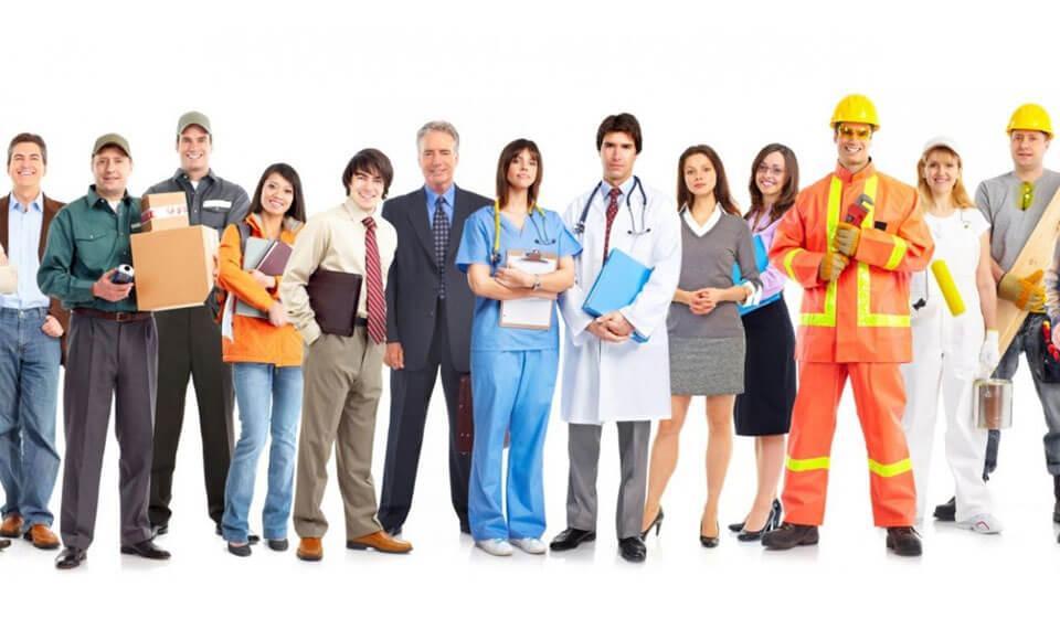 Você-está-preparado-para-o-mercado-de-trabalho---psicóloga---Cristina---Casule